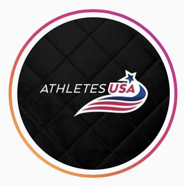 athletesusa
