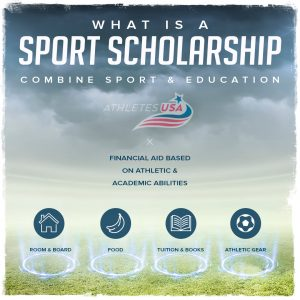 Scholarships in the USA – How do they really work?