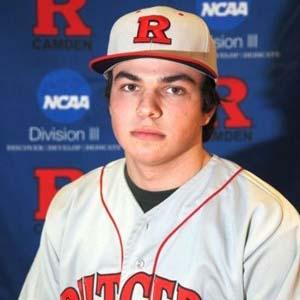 Allan Smith - Rutgers University