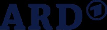 2000px-ARD_logo-o454lyzmkodzig8tbat1qaspsd4pddyi7twh6jbfuo1