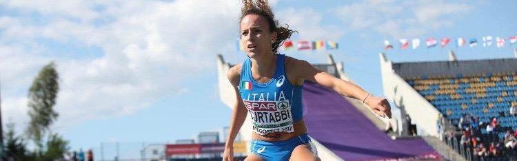 Eleonora Curtabbi