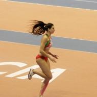 Teresa Zaragueta