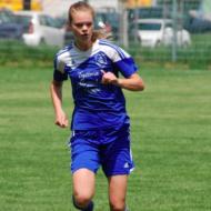 Anna-Marie Bathe