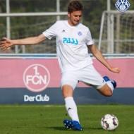 Luca Dahn