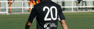 Juan Miguel Fernandez