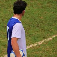 Renato Vieira