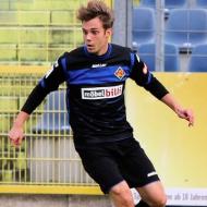 Lukas Hombach